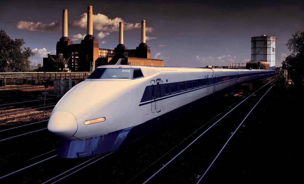 Bullit Train.jpg