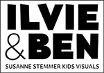 Ilvie and Ben logo.jpg