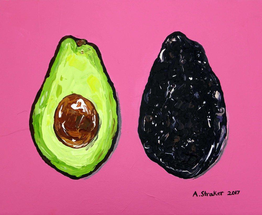 Avocados Alice Straker.jpg
