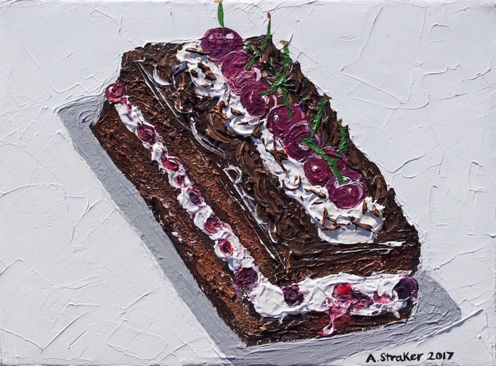 Black Forest Gateaux Alice Straker .jpg