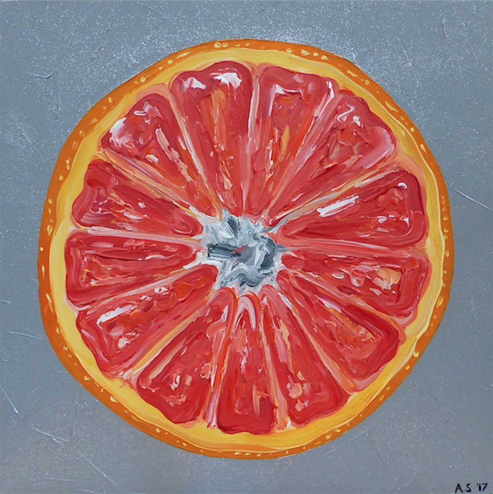 Blood Orange Alice Straker .jpg