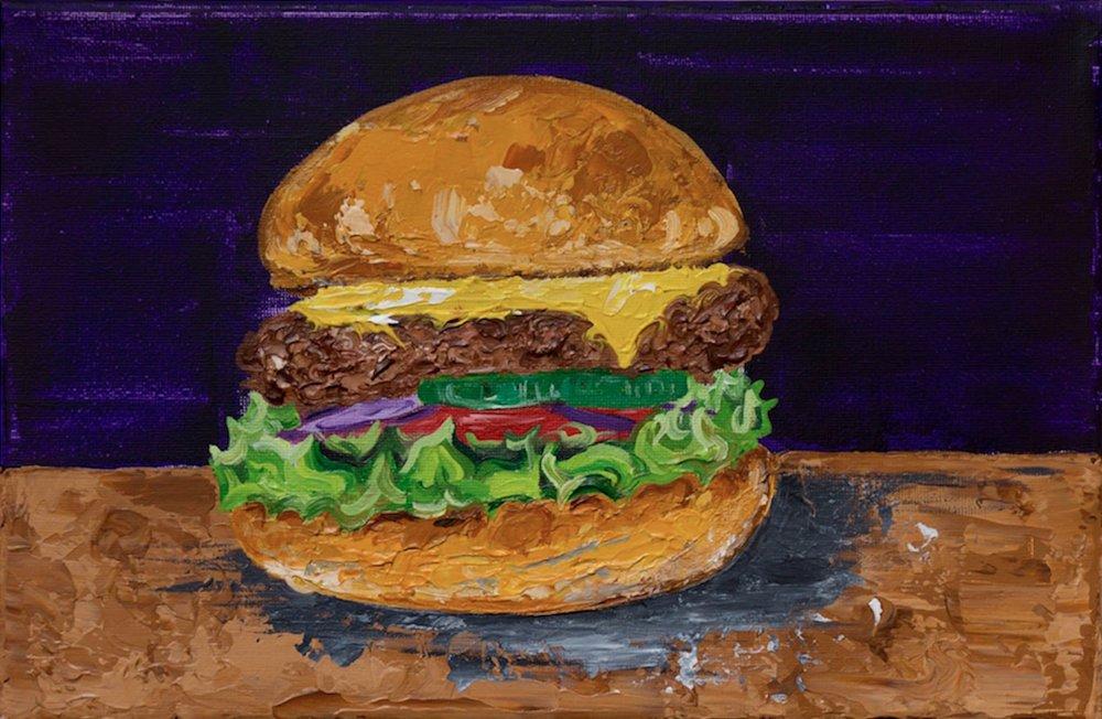 Brioche Burger Alice Straker.jpg
