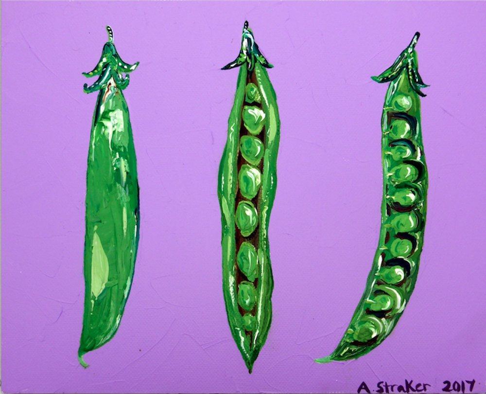 Peas a Pod Alice Straker.jpg