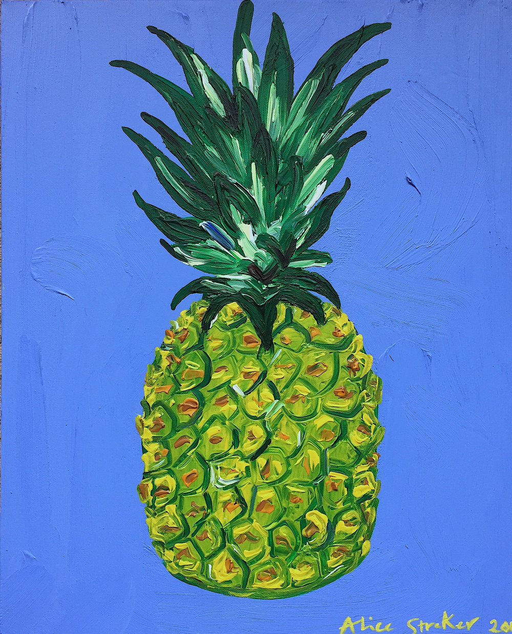 Pineapple Whole Alice Straker.jpg