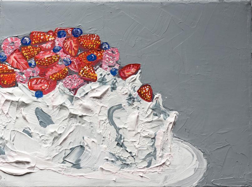 Royal Academy Pavlova Alice Straker .jpg