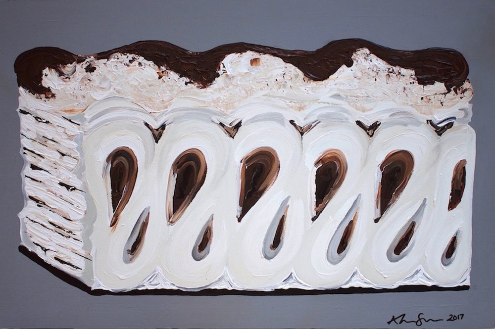 Viennetta Ice Cream Alice Straker.jpg
