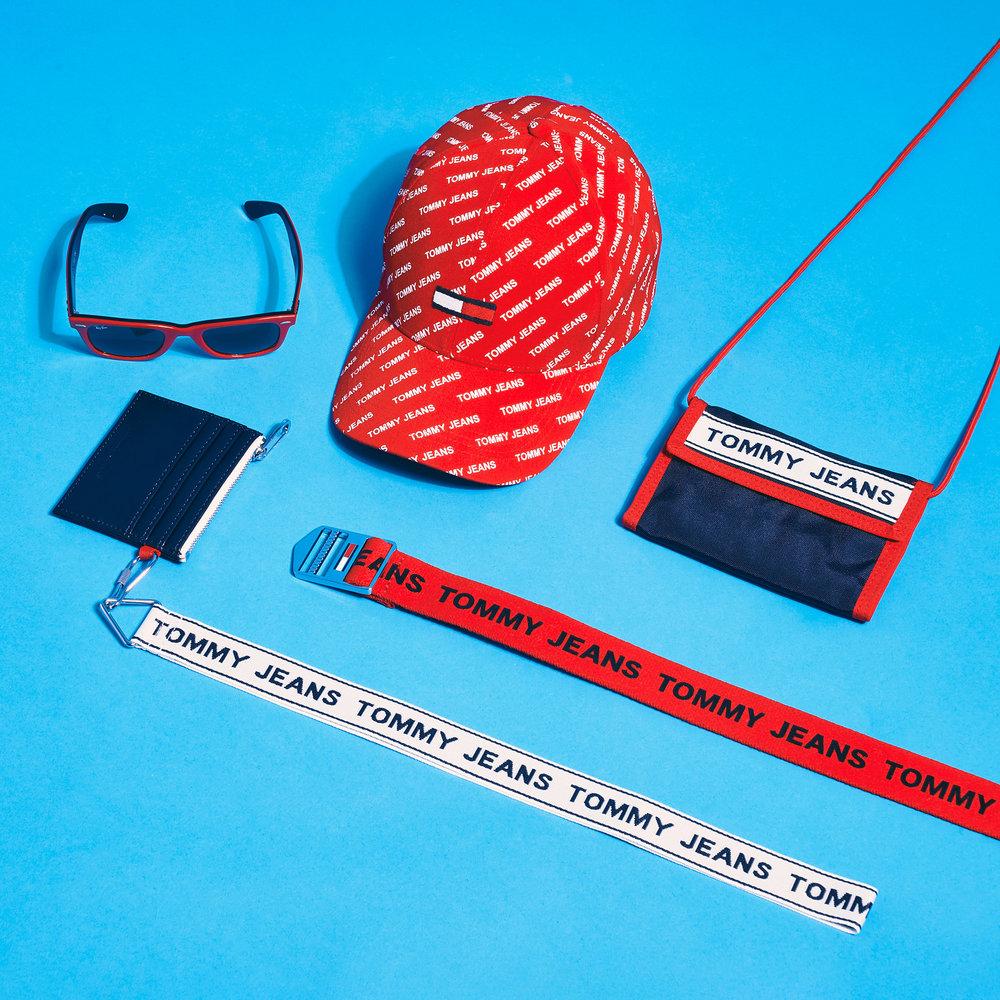 Ira Giorgetti - accessories