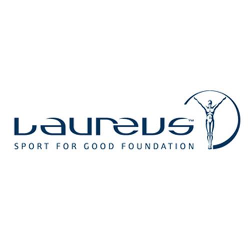 Laureus1.jpg