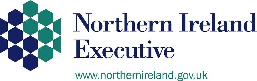 1-northern-ireland-executive.jpg