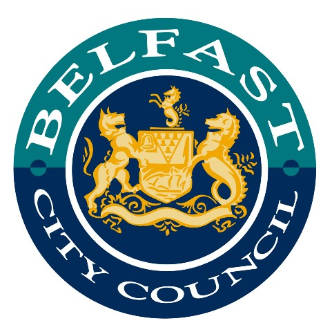 belfast city council.jpg