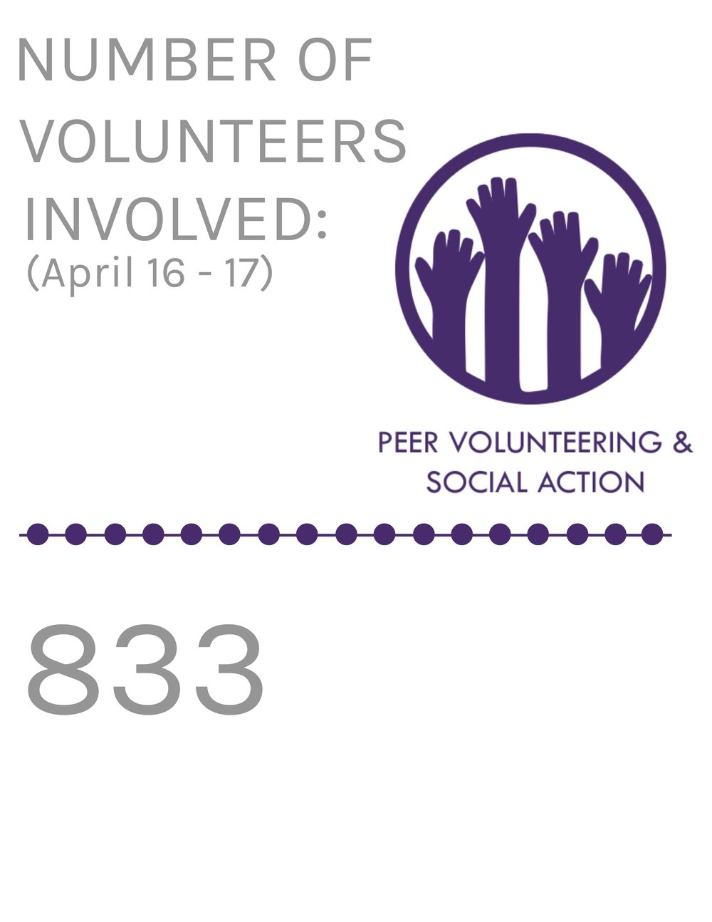 Volunteers.jpg