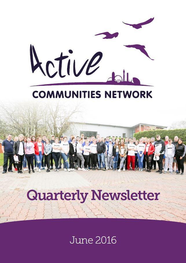 Belfast - June quarterly.JPG