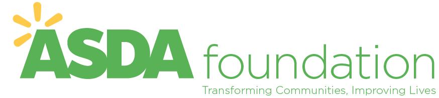 Logo visual - foundation 2016.jpg
