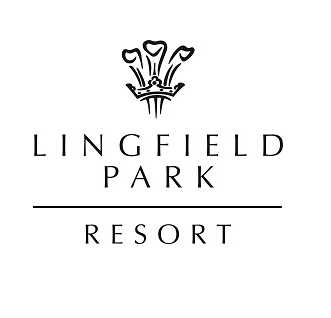 lingfield white.png