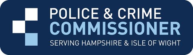 Police-Crime-Commissioner-Logo-Latest-June-2013-.jpg