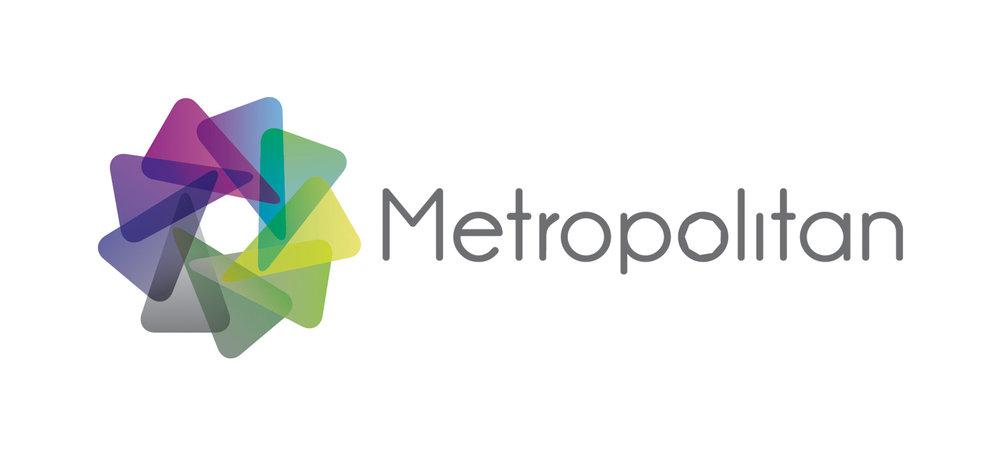 metropolitan_landscape_no_strap.jpg