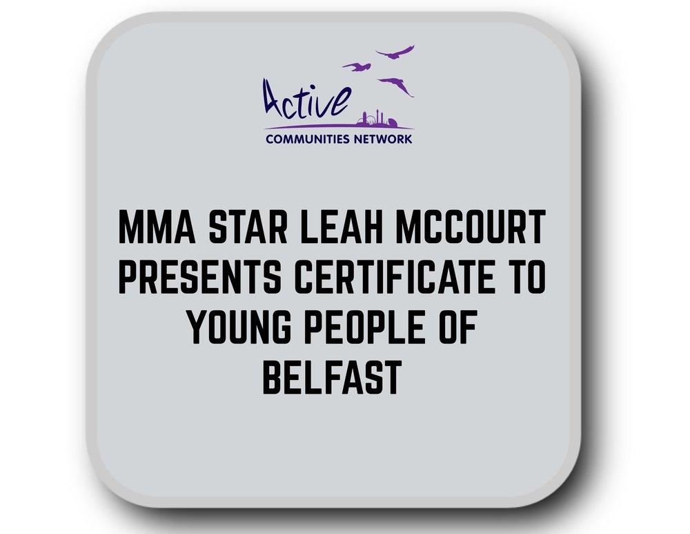 MMA LEAH MCCOURT.jpg