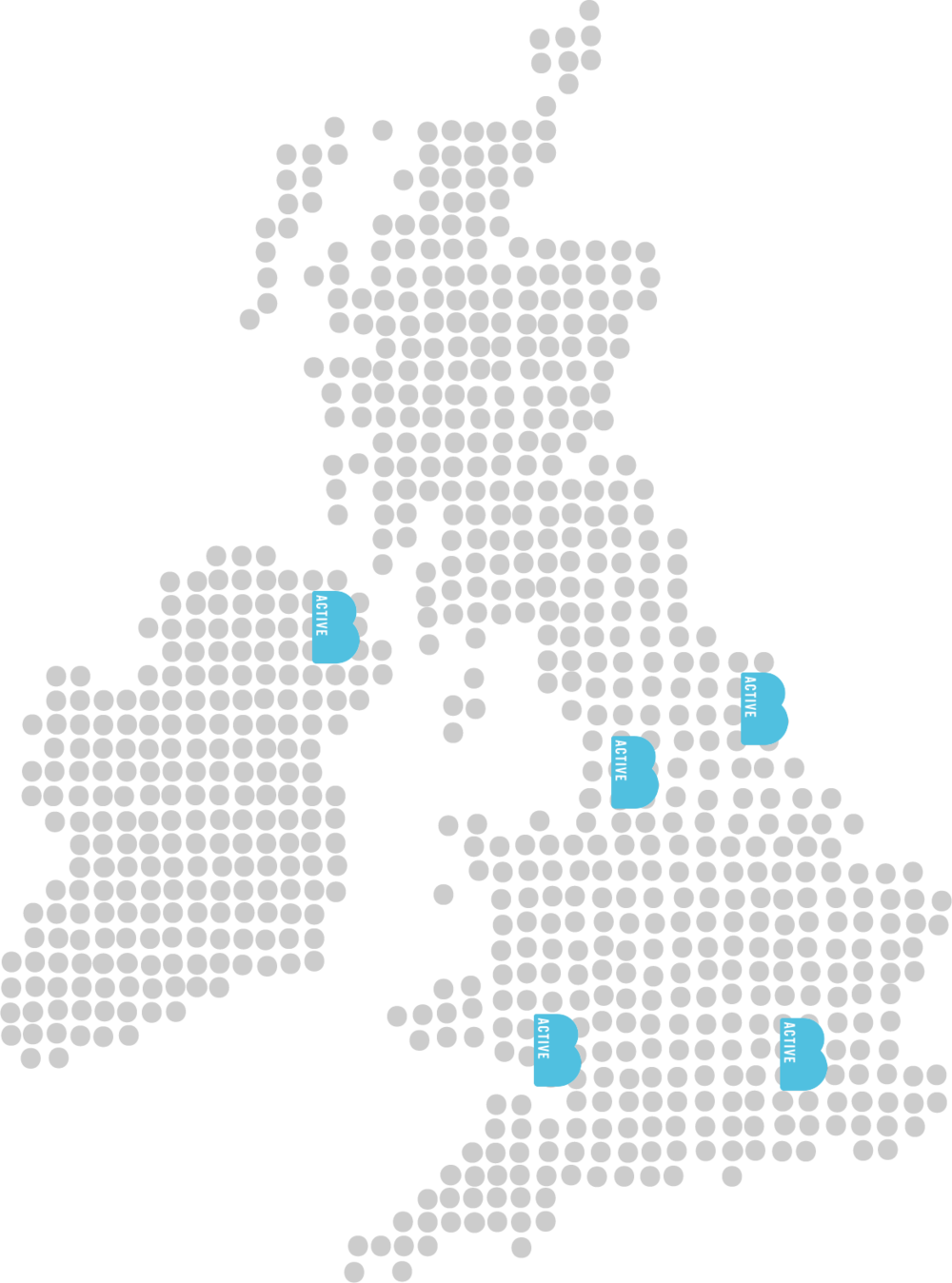 UK map - B Active.png