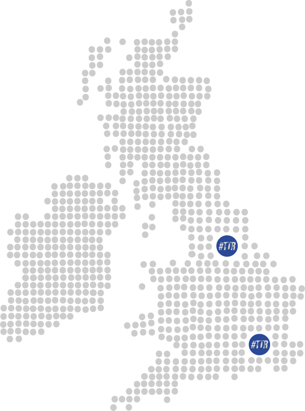 UK map - Take The Reins.png