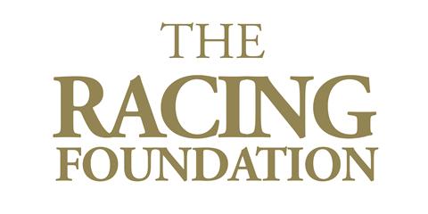 RacingFoundation.fw_.png
