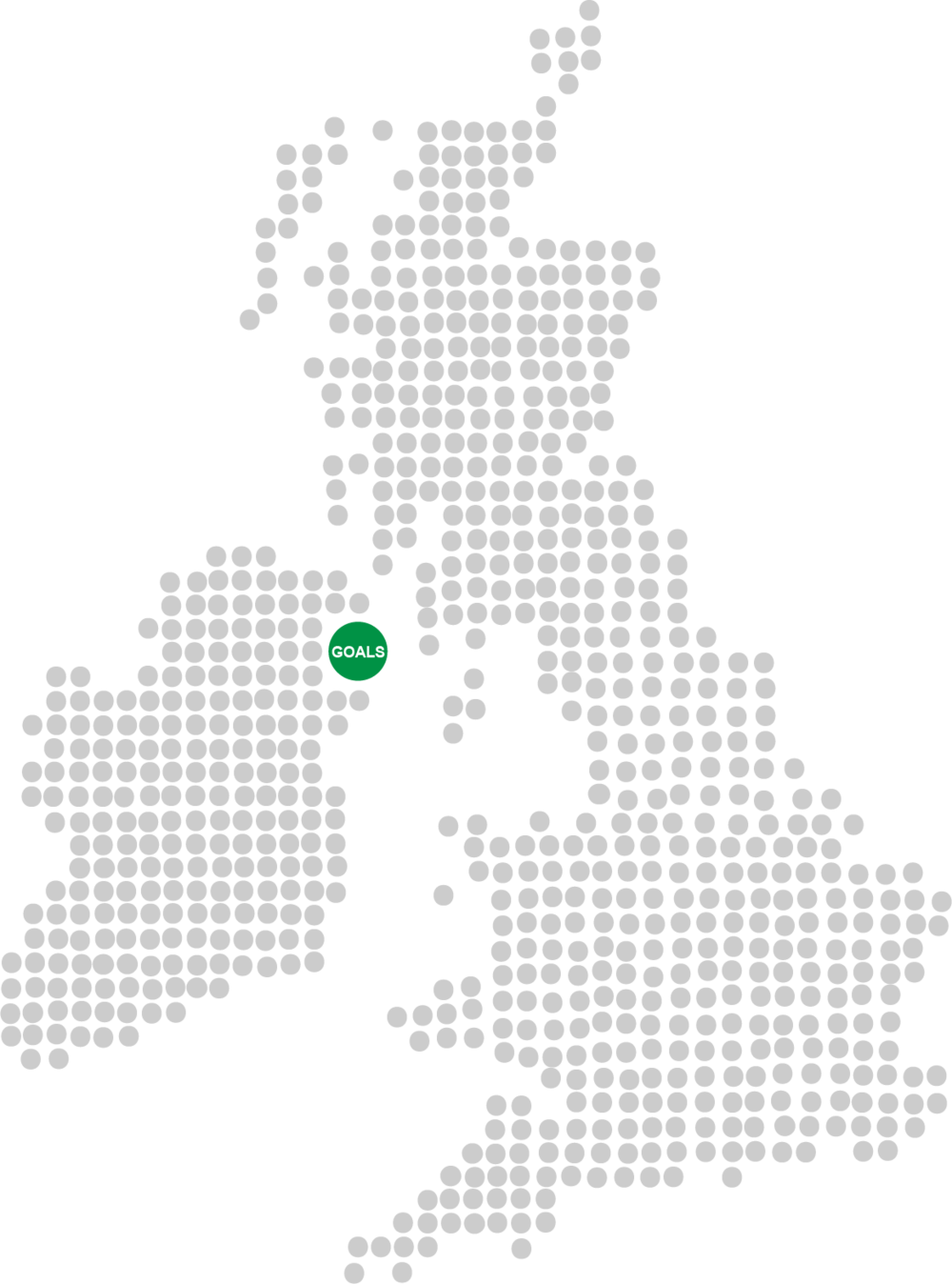 UK map - GOALS.png