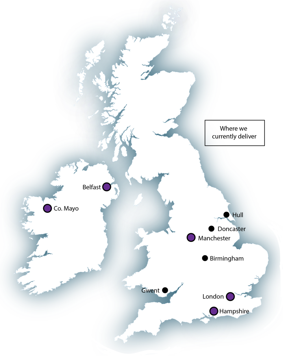 UK Training Map.png