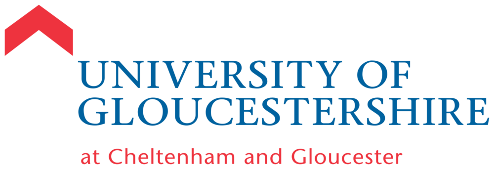 Gloucestershire_logo (1).png