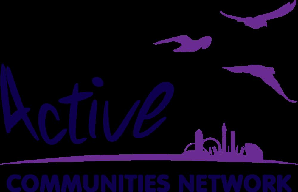 Active Communities Network - Logo PNG.png