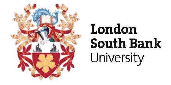 london-south-bank-university.jpg