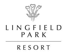 Lingfield Park.jpeg