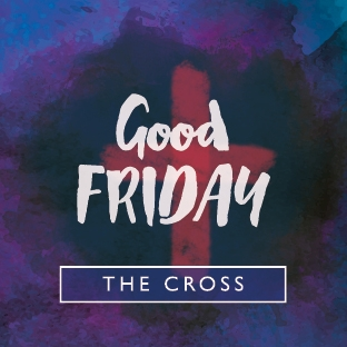 GOOD FRIDAY THE CROSS // 14 APRIL, 11AM - MIDDAY  Suitable for all ages, our Good Friday service is an interactive space with stations to reflect on what Jesus did as He embraced the Cross. Hot cross buns will be served!