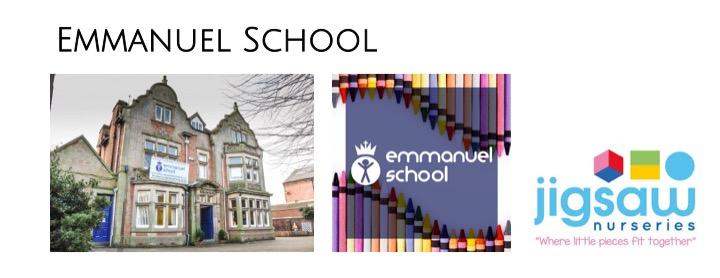Emmanuel School