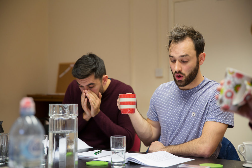 HARK! Read-through 11.18.jpg