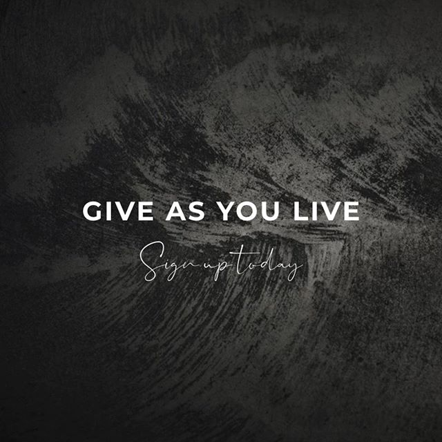Doing the Christmas shopping? Sign up to 'Give As You Live' and collect free donations for Reach! There are over 4,200 shops and sites on board ready to make a donation, including Amazon, M&S, eBay, John Lewis, Sainsbury's, Boots, Apple, Next, Aviva, the trainline and many more - and it doesn't cost you a penny extra!  It's as easy as 1, 2, 3... 1. Head to Give As You Live and join for free. (Registered as East Midlands Christian Fellowships)  2. Every time you shop online, go to Give As You Live first to find the site you want, and start shopping.  3. After you've checked out, that retailer will make a donation to Reach, for no extra cost whatsoever!  Link in bio to find out more!