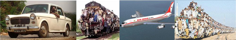 trains planes...jpg
