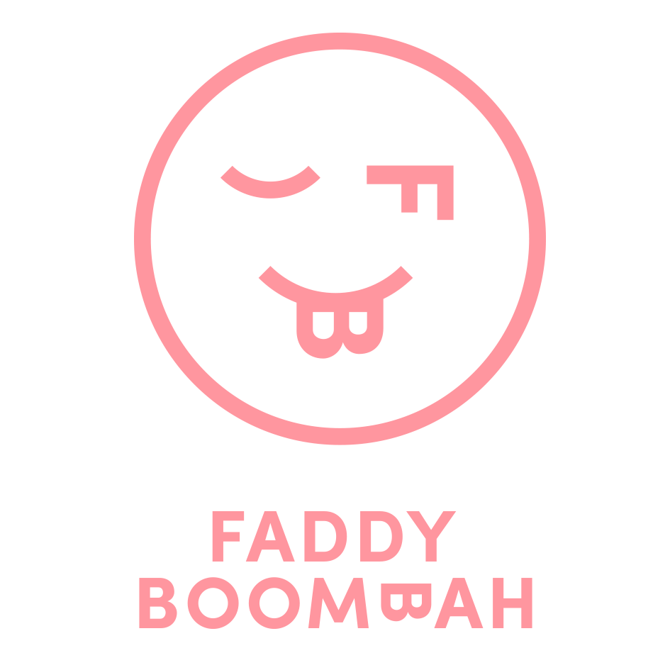Faddy Boombah Logo text centred pink.png