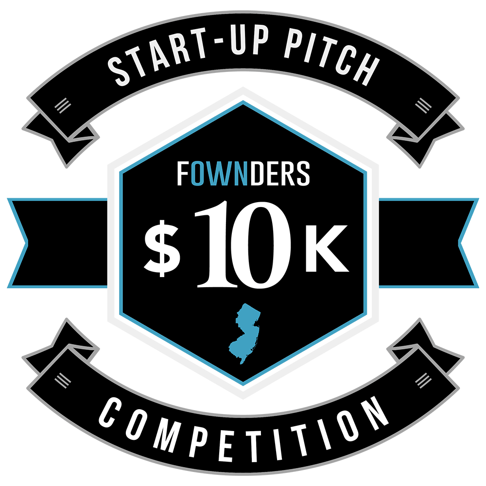 news momentum mechanics corporation gerard adams of elite daily accepts mmc to pitch at fownders