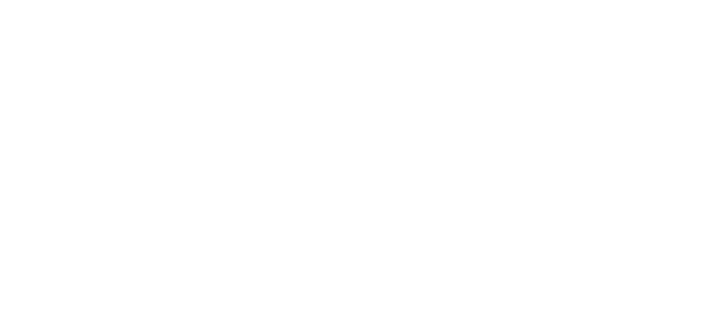 Biomol Care - Natural Products