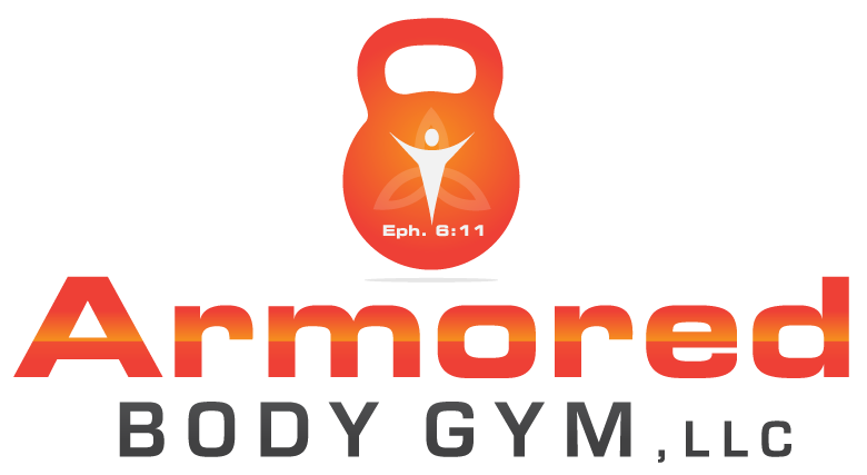 Armored Body Gym