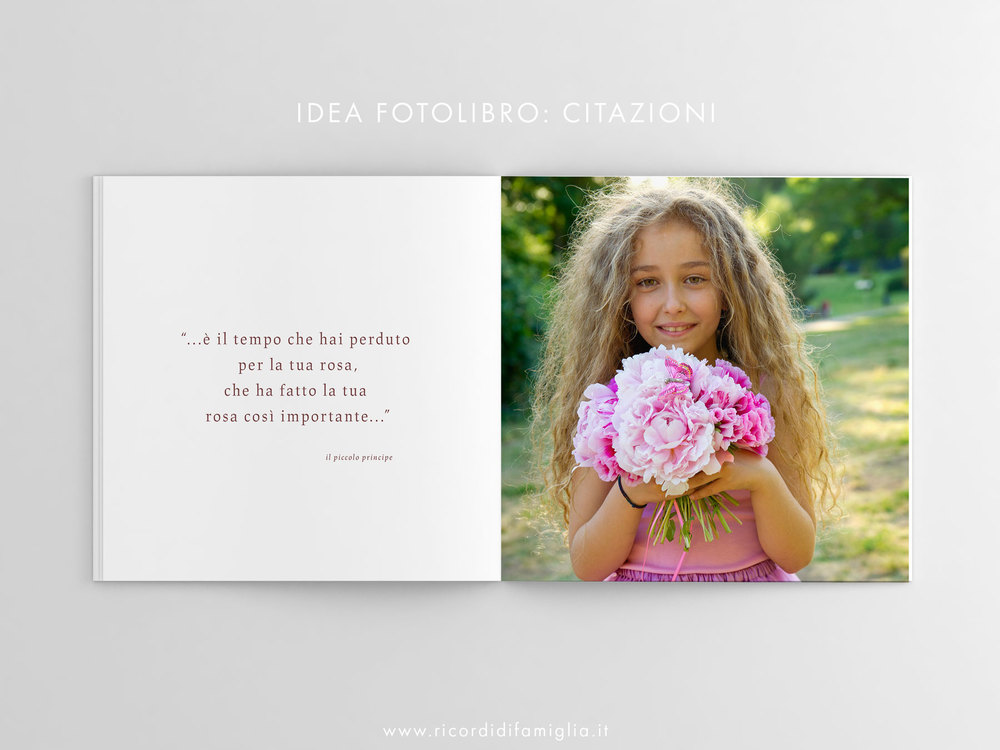 Idee Fotografiche Per Bambini : Idee regalo per bambini il telo mare con foto personalizzata il