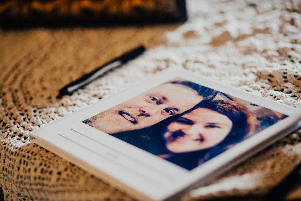 Josh_Hannah_Blog-4.jpg