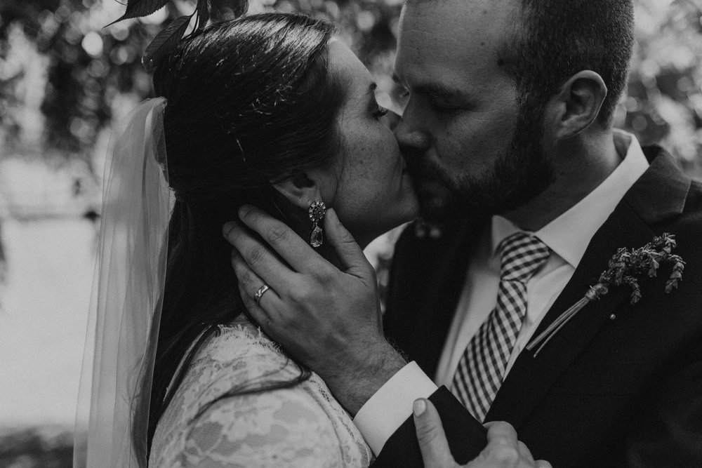 JOSH+MOLLY_WEDDING-548.jpg