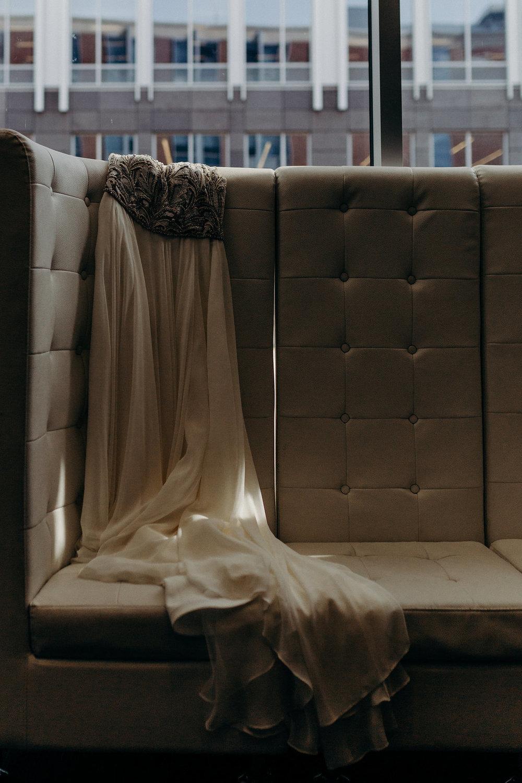 Intimate Wedding photographers, Agape Photography