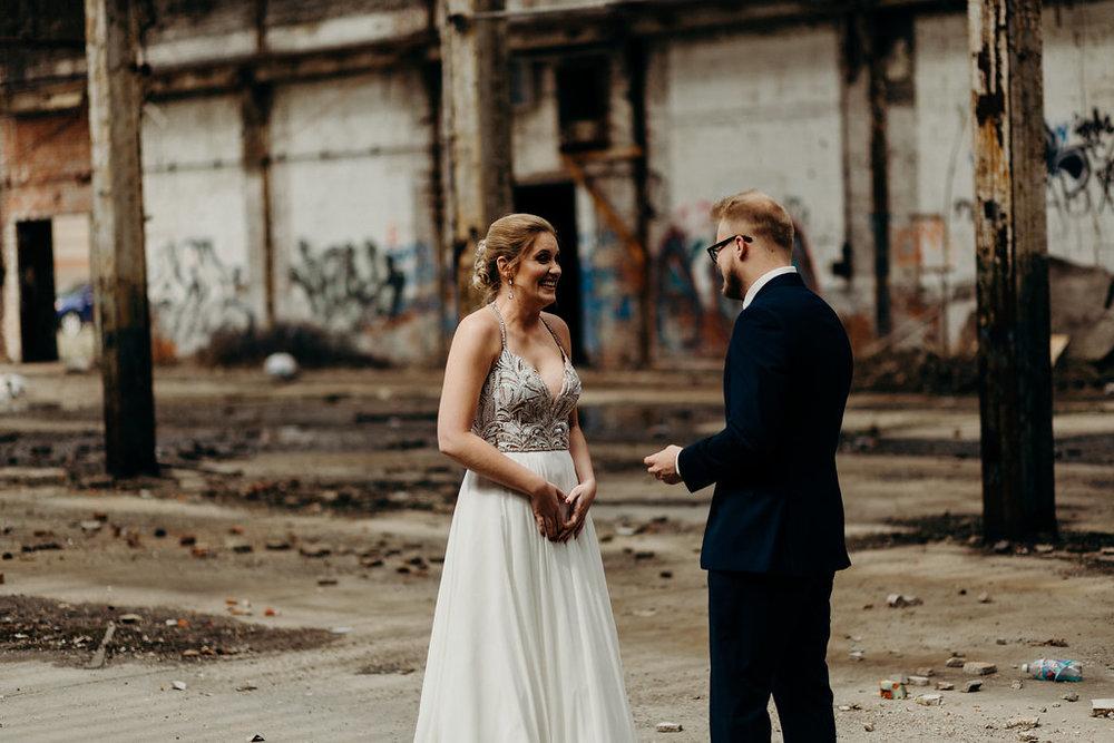 Intimate Wedding Photography, Agape Photography
