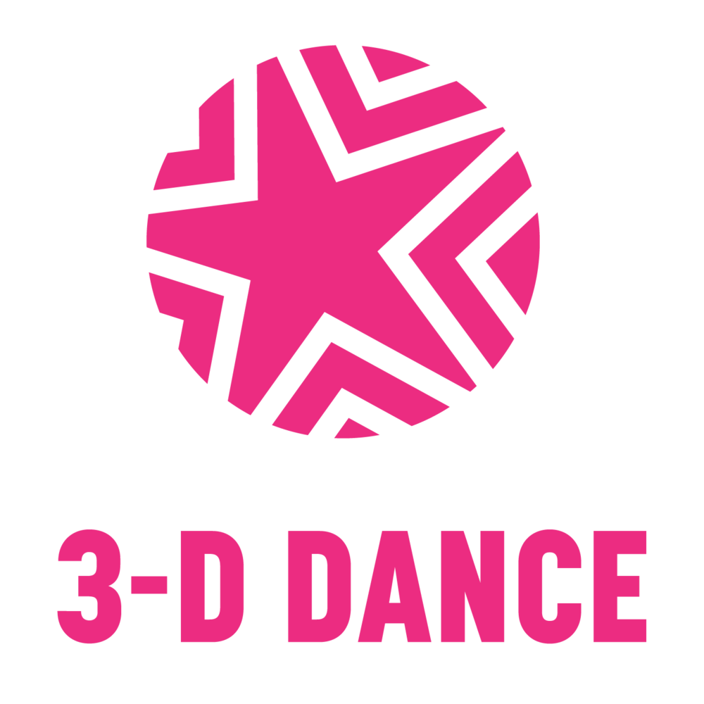 3d dance.png