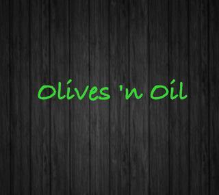 olives n oil.jpg