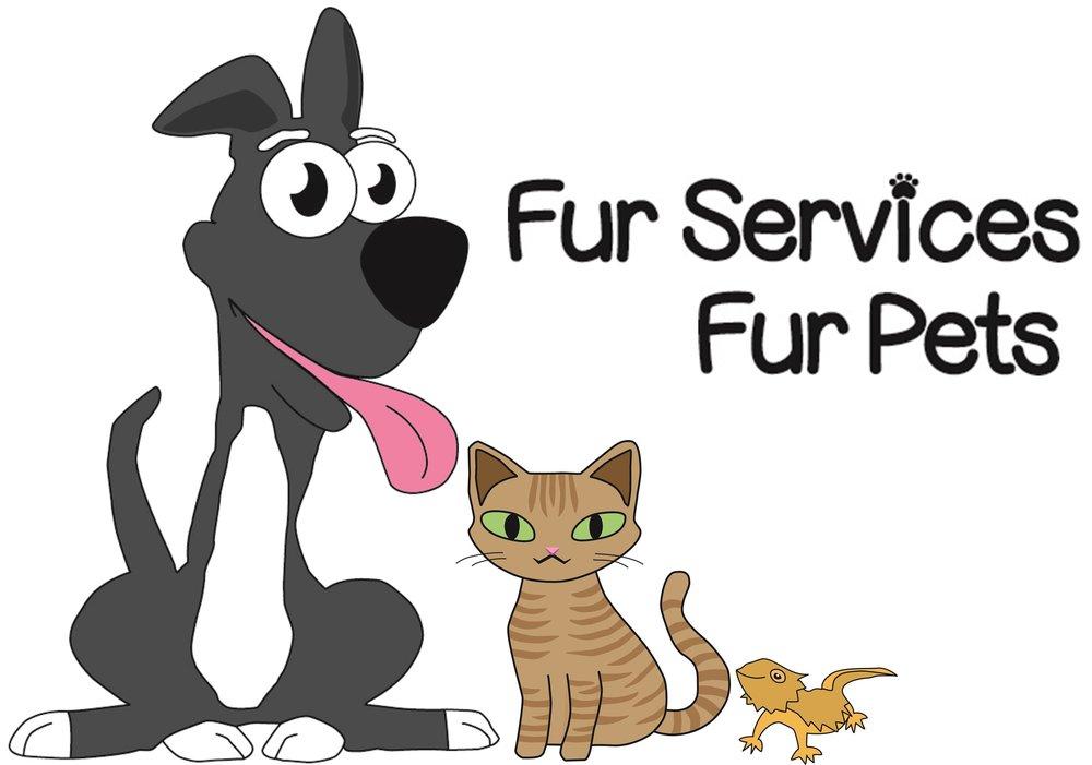 fur service.jpg