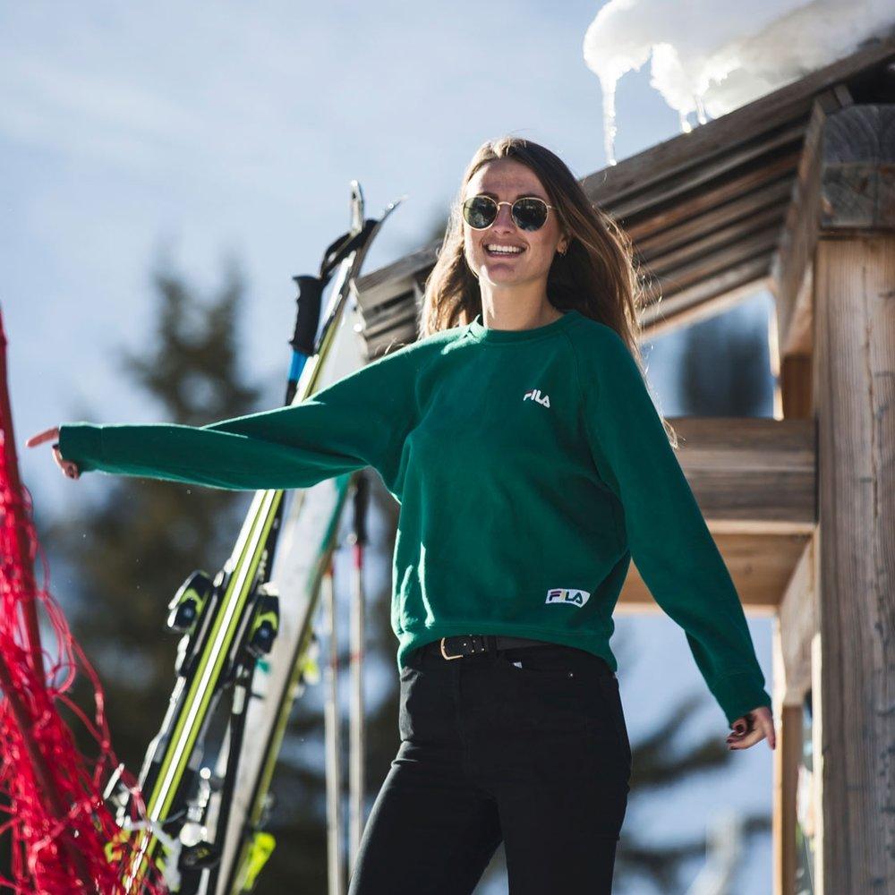 REWIND OP DE PISTE - Alweer voor het derde jaar trekken we met GoBlanco richting de Alpen. Dit jaar in het feest-overgoten Les Deux Alpes. Wil je met ons mee? Dan hebben we goed nieuws: Dit jaar meer accommodaties, goedkope prijzen en nóg meer Rewind!