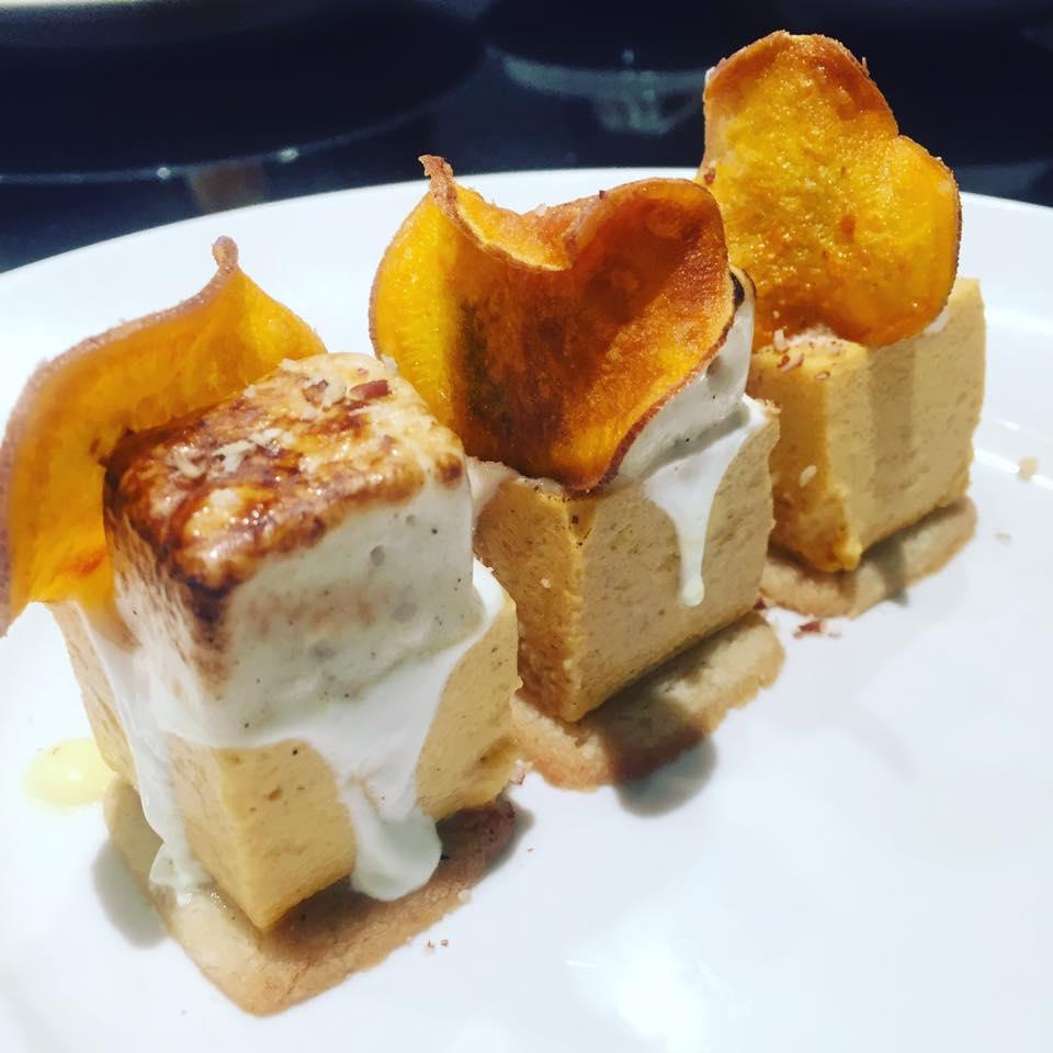 sweet potato cheesecake.jpg