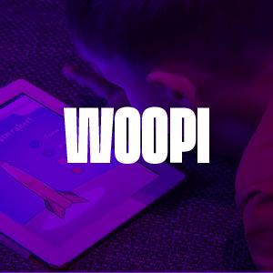 WOOPI